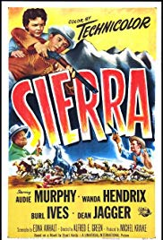 Watch Free Silver City (1951)