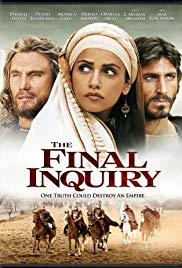 Watch Free The Final Inquiry (2006)