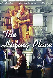 Watch Free The Hiding Place (2000)