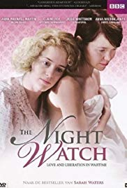 Watch Free The Night Watch (2011)