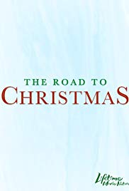 Watch Free The Road to Christmas (2006)