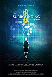 Watch Free The Surrounding Game (2018)
