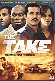 Watch Free The Take (2007)