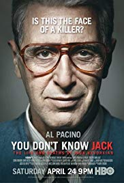 Watch Free You Dont Know Jack (2010)