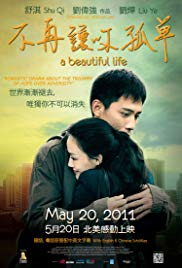Watch Free A Beautiful Life (2011)