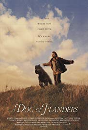 Watch Free A Dog of Flanders (1999)