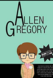 Watch Free Allen Gregory (2011)