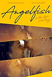 Watch Free Angelfish (2019)