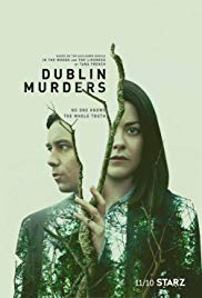 Watch Free Dublin Murders (2019 )
