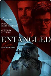 Watch Free Entangled (2019)