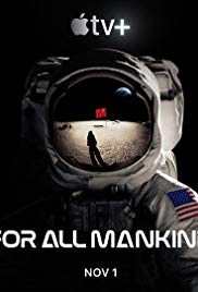 Watch Free For All Mankind (2019 )