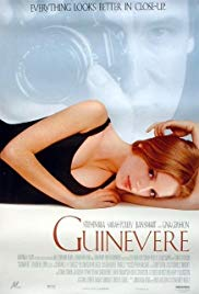 Watch Free Guinevere (1999)
