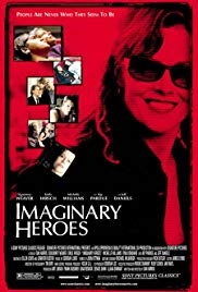 Watch Free Imaginary Heroes (2004)