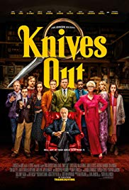 Watch Free Knives Out (2019)
