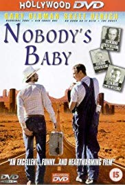 Watch Free Nobodys Baby (2001)