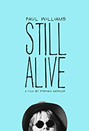 Watch Free Paul Williams Still Alive (2011)