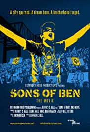 Watch Free Sons of Ben (2016)