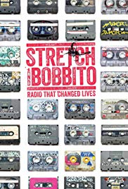 Watch Free Stretch and Bobbito: Radio That Changed Lives (2015)