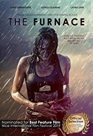 Watch Free The Furnace (2019)