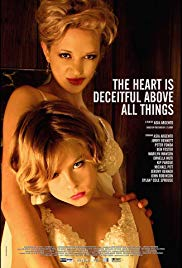 Watch Free The Heart Is Deceitful Above All Things (2004)