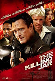 Watch Free The Killing Jar (2010)