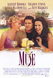 Watch Free The Muse (1999)