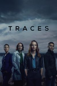 Watch Free Traces (2019 )