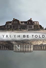 Watch Free Truth Be Told (2019 )