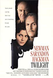 Watch Free Twilight (1998)