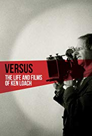 Watch Free Versus: The Life and Films of Ken Loach (2016)