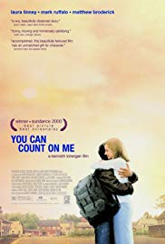 Watch Free You Can Count on Me (2000)