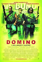 Watch Free Domino (2005)