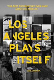 Watch Free Los Angeles Plays Itself (2003)