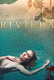 Watch Free Riviera (2017 )