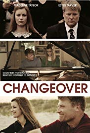 Watch Free Changeover (2016)