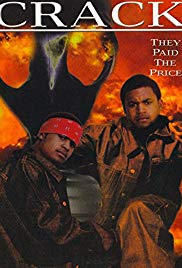 Watch Free Crack (2000)