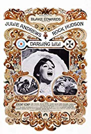 Watch Free Darling Lili (1970)