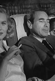 Watch Free Flight to the East (1958)