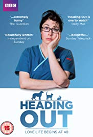 Watch Free Heading Out (2013)