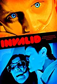 Watch Free Invalid (2015)