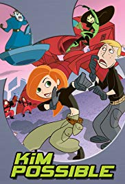 Watch Free Kim Possible (20022007)