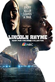 Watch Free Lincoln Rhyme: Hunt for the Bone Collector (2020 )