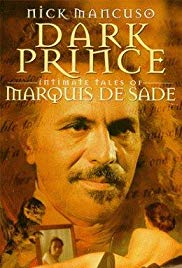 Watch Free Marquis de Sade (1996)