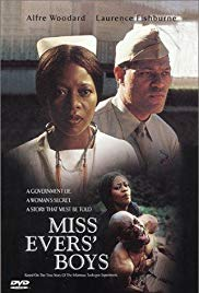 Watch Free Miss Evers Boys (1997)