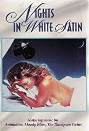Watch Free Nights in White Satin (1987)