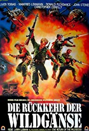 Watch Free Operation Nam (1986)
