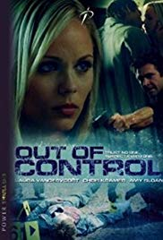 Watch Free Out of Control (2009)