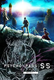 Watch Free PsychoPass: Sinners of the System Case.3  Onshuu no Kanata ni (2019)