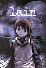 Watch Free Serial Experiments Lain (1998 )
