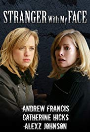 Watch Free Stranger with My Face (2009)